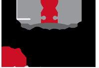 logo professioni team