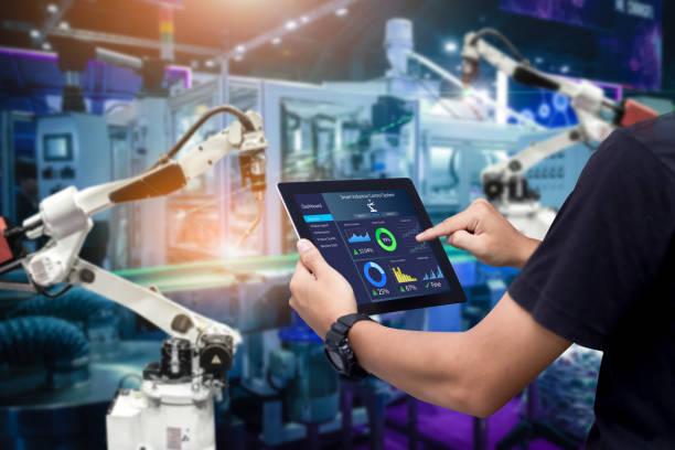 innovazione-ed-adeguamento-tecnologico-imprese