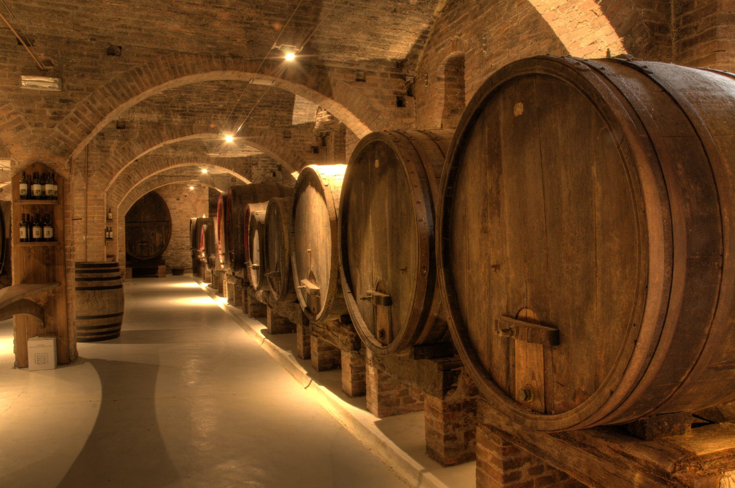Azienda-viticola-Ocm-Bando