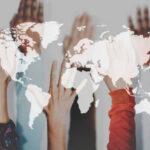 agevolazione-internazionalizzazione