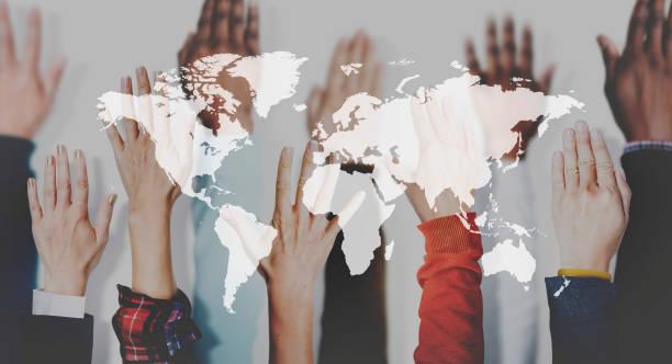Internazionalizzazione aziende