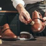 pelli calzature Fermano Maceratese