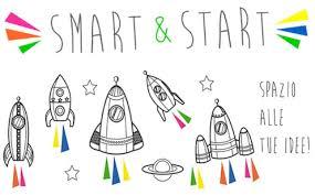 smart&start per lestartup