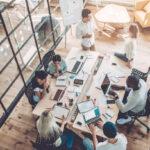 adeguamento degli ambienti di lavoro