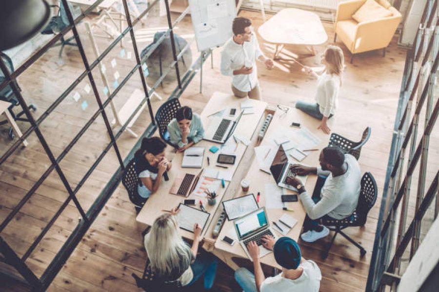 Fondo per le Start-up di 200 MLN