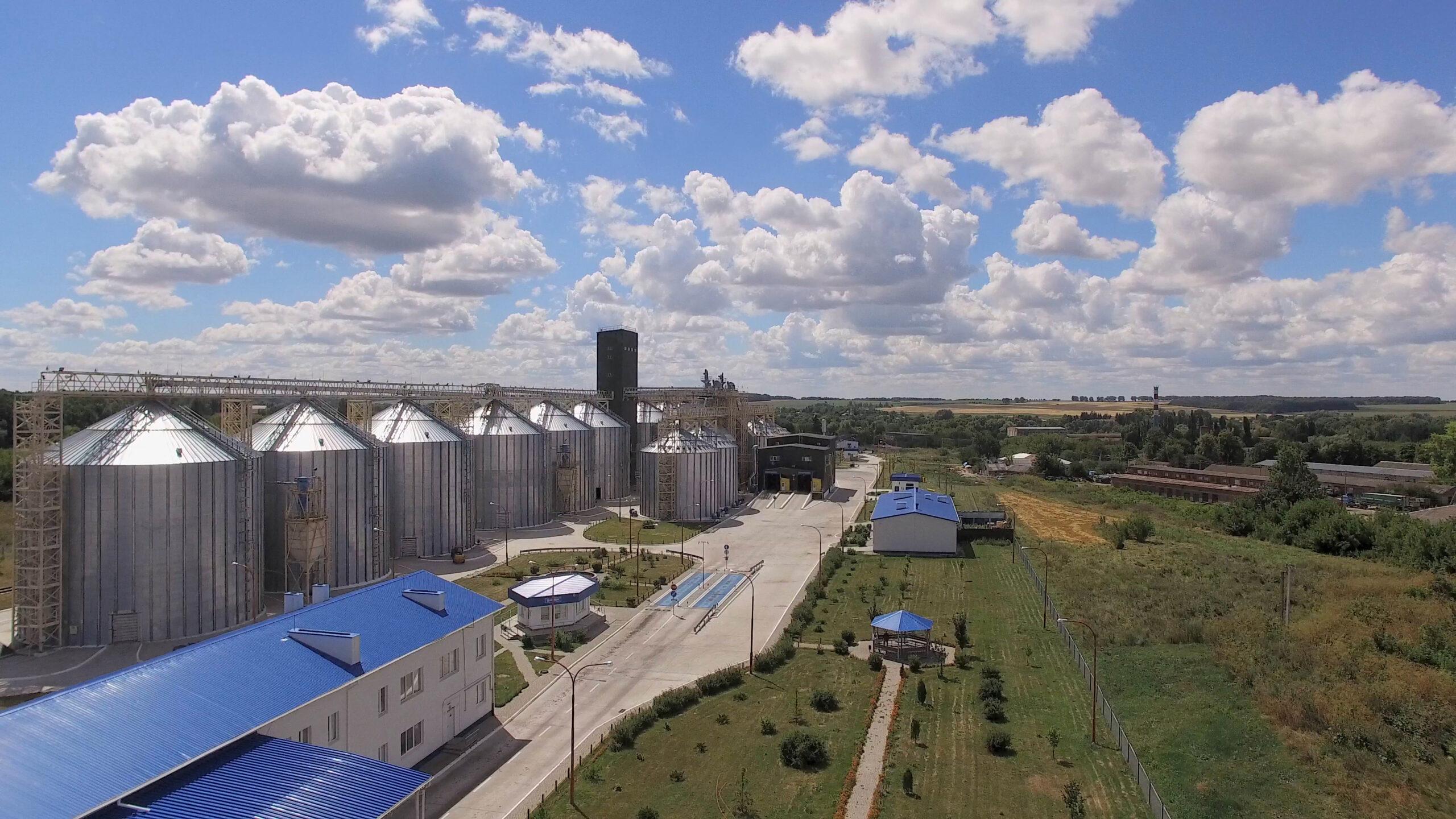 agricoltura industria 4.0