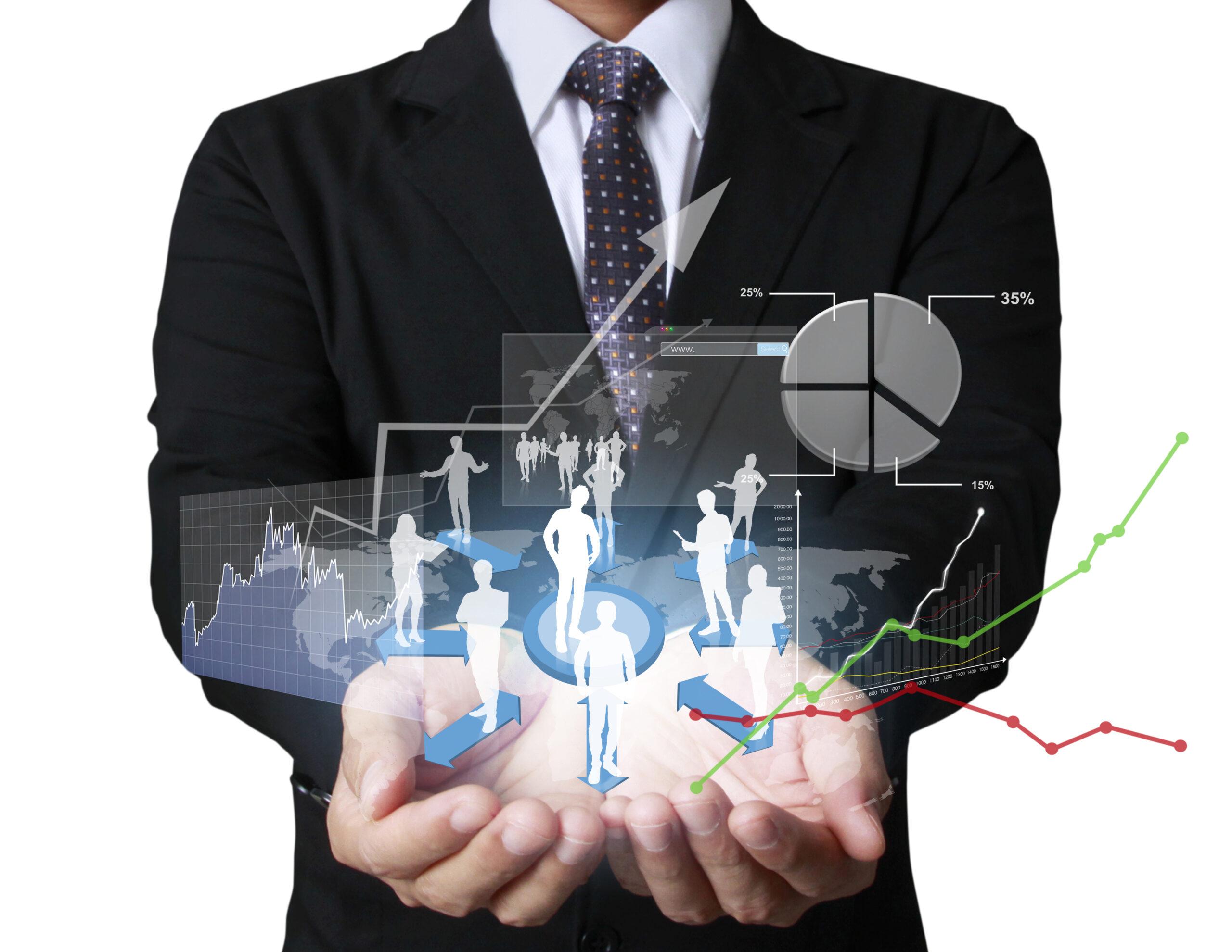 Fondo patrimonio PMI