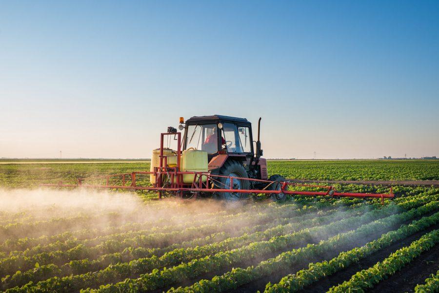 Agricoltura e credito industria 4.0 Novità 2021