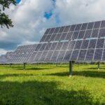 Fotovoltaici 4.0