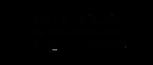 forum_logoweb