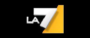la7_logoweb