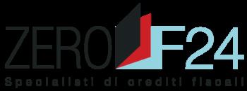 logo-zeroF24