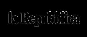 lrep_logoweb